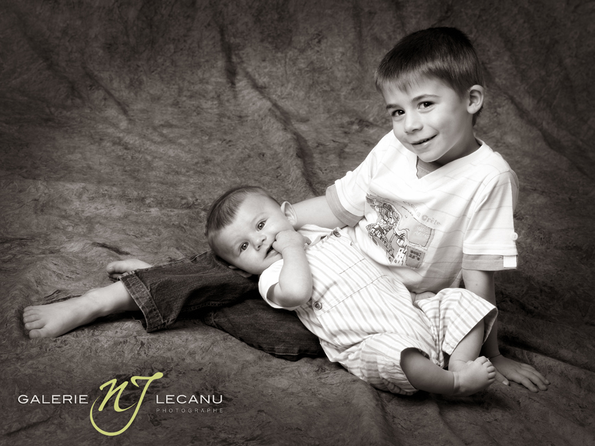 photo-enfant-studio-caen-deauville-normandie