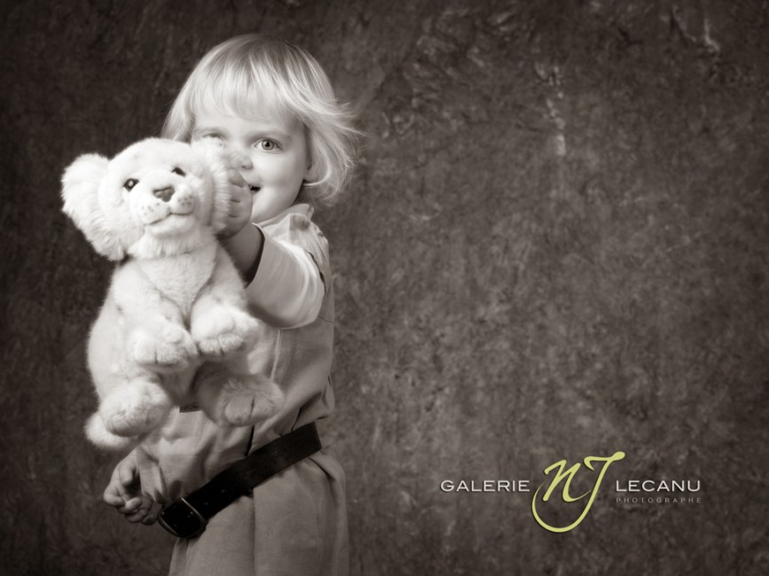 photo-enfants-en-studio-a-caen-calvados-normandie
