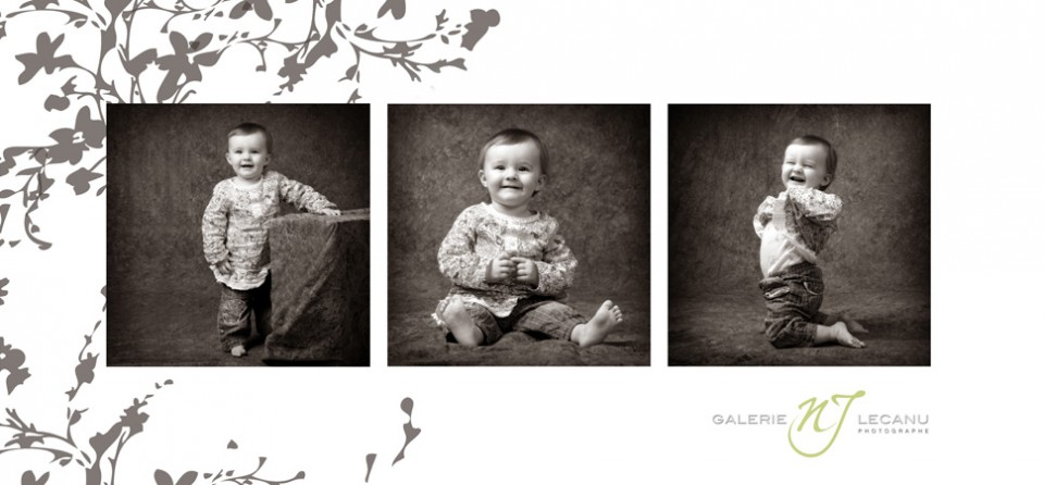 photo-d-enfant-en-studio-a-caen-deauville-normandie