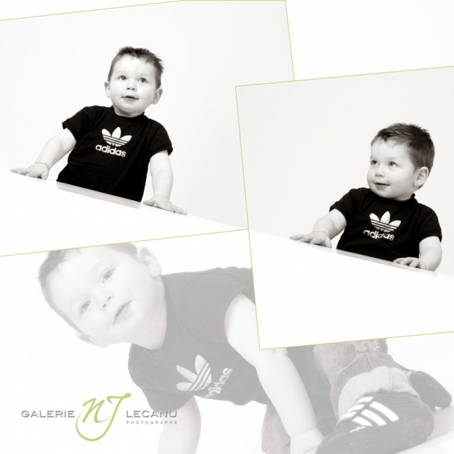 photo-enfants-en-studio-caen-deauville-normandie