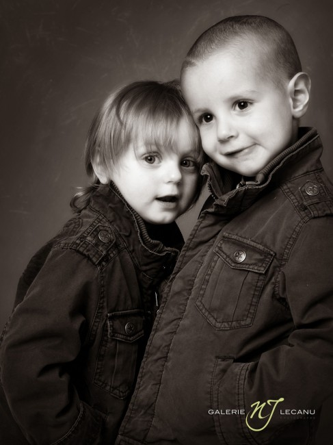 photo-enfants-en -studio-a-caen-deauville-normandie