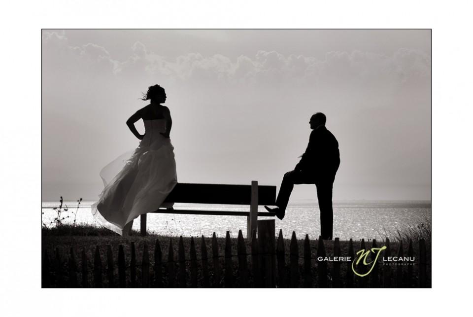 002-photo-mariage-caen-deauville-granville-normandie
