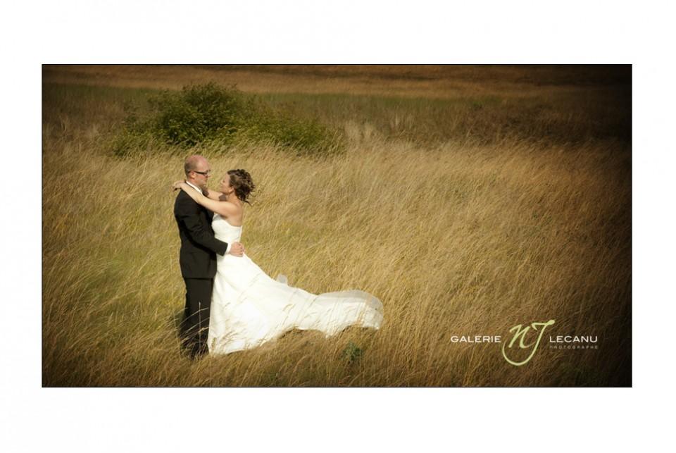 003-photo-mariage-caen-deauville-granville-normandie