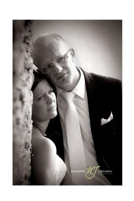 004-photo-mariage-caen-deauville-granville-normandie
