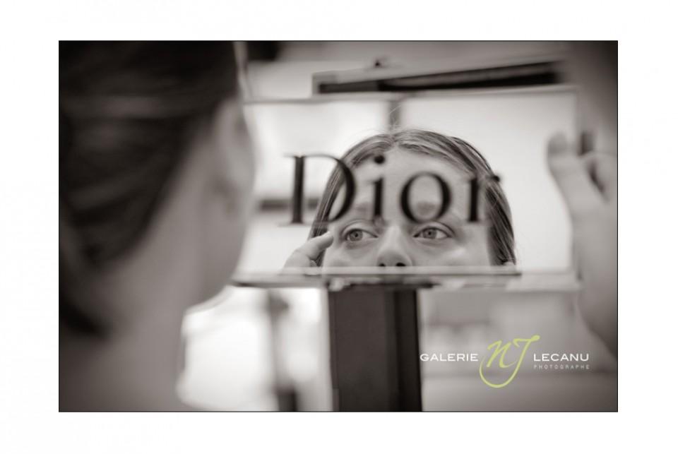006-photo-mariage-caen-deauville-granville-normandie