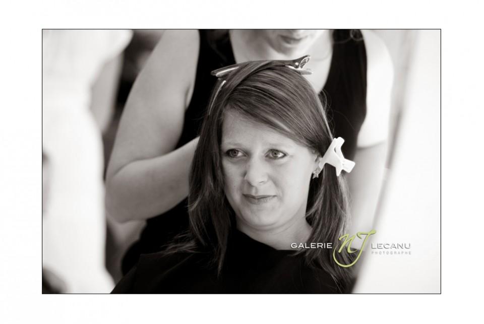 009-photo-mariage-caen-deauville-granville-normandie