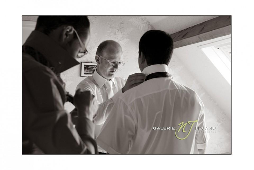 012-photo-mariage-caen-deauville-granville-normandie