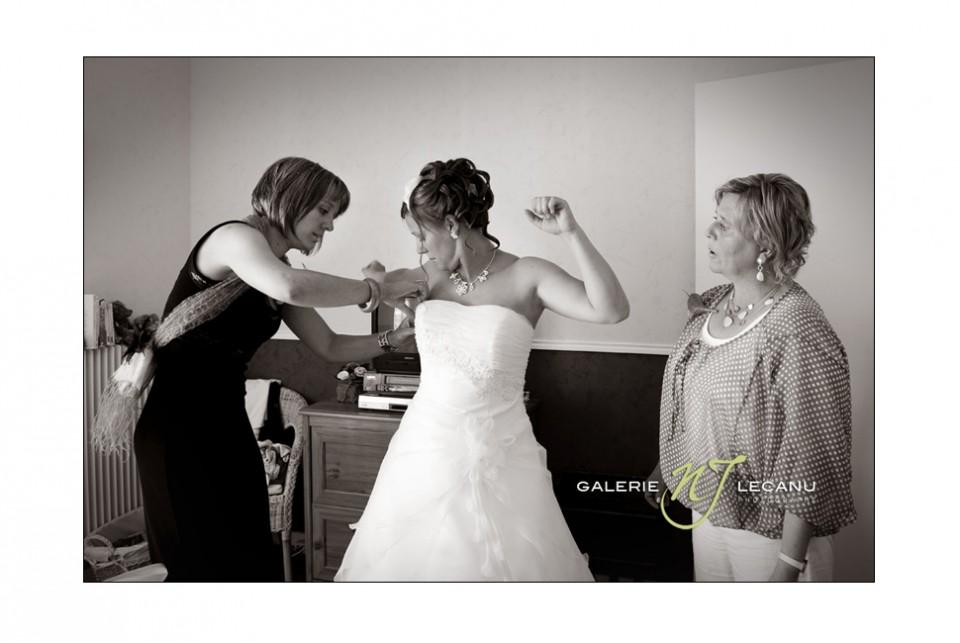 013-photo-mariage-caen-deauville-granville-normandie