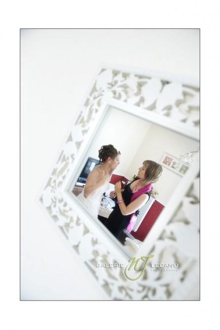 014-photo-mariage-caen-deauville-granville-normandie
