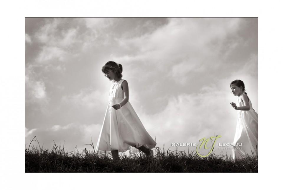 015-photo-mariage-caen-deauville-granville-normandie