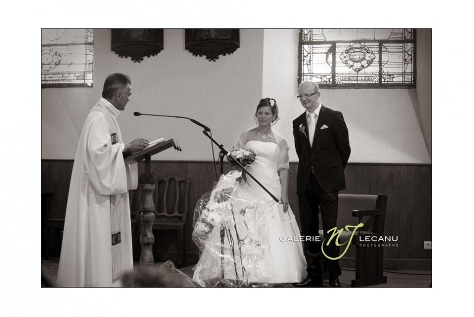 016-photo-mariage-caen-deauville-granville-normandie