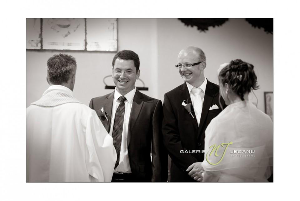 017-photo-mariage-caen-deauville-granville-normandie