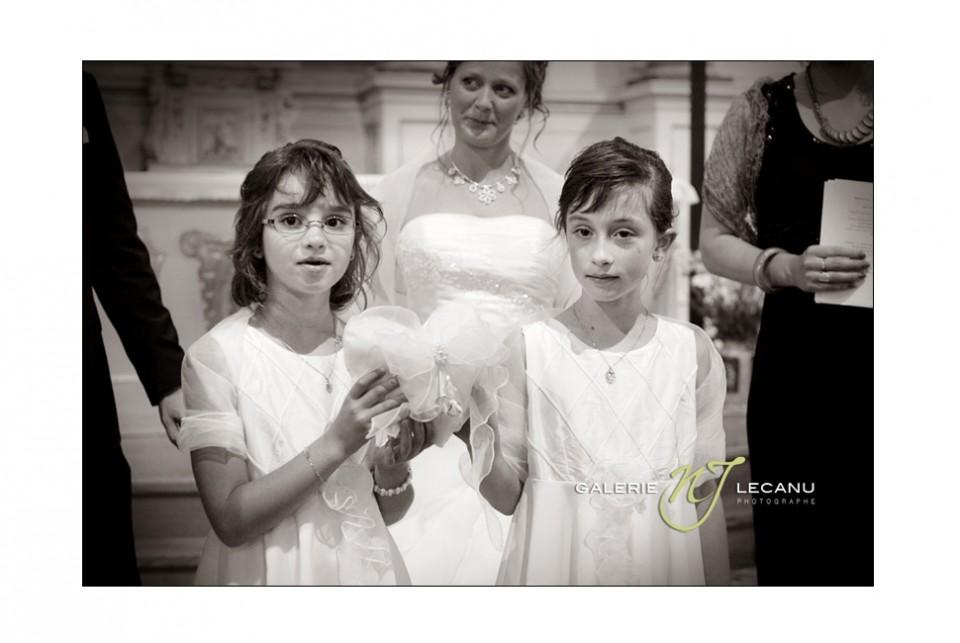 018-photo-mariage-caen-deauville-granville-normandie