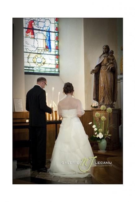 019-photo-mariage-caen-deauville-granville-normandie