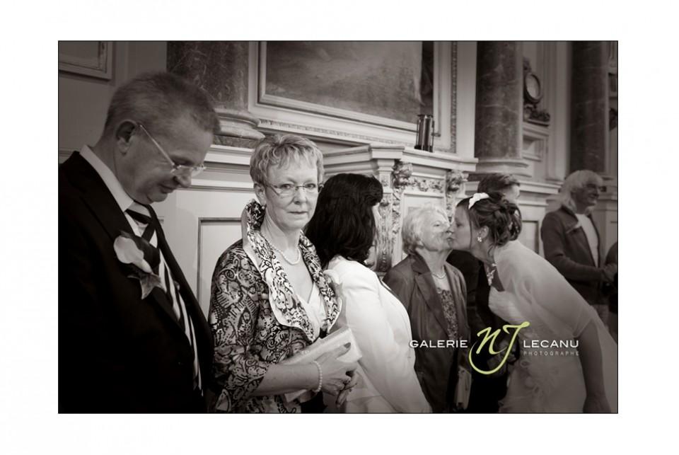 020-photo-mariage-caen-deauville-granville-normandie