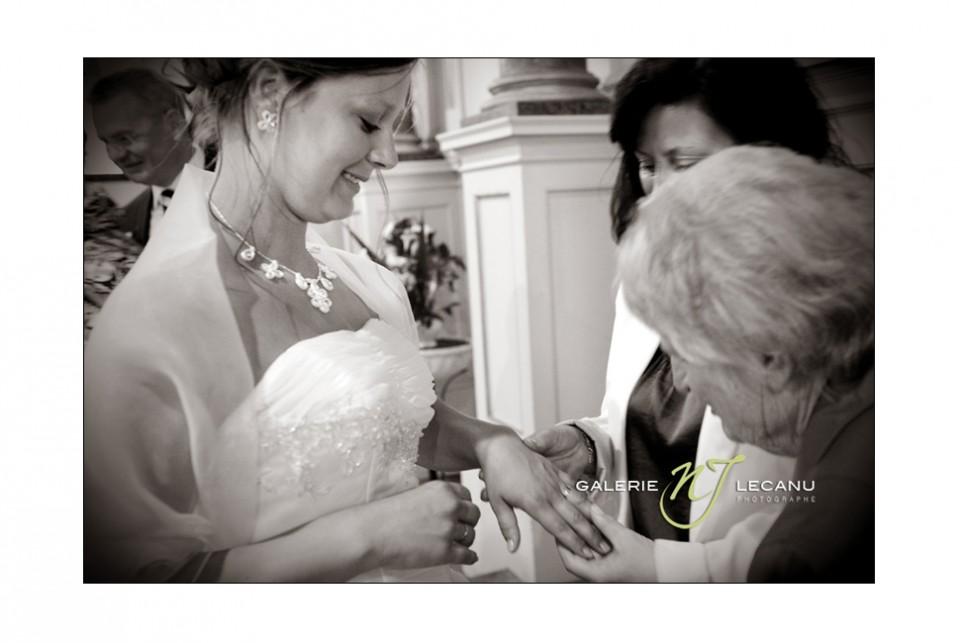 021-photo-mariage-caen-deauville-granville-normandie