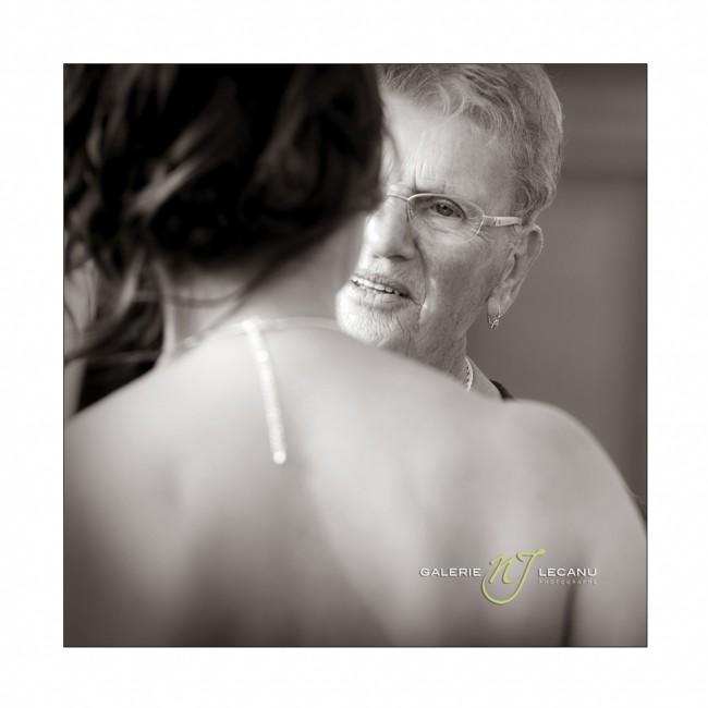 022-photo-mariage-caen-deauville-granville-normandie