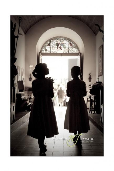 023-photo-mariage-caen-deauville-granville-normandie