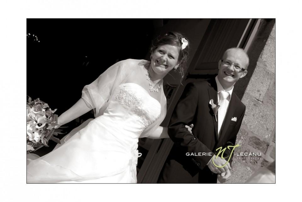 024-photo-mariage-caen-deauville-granville-normandie