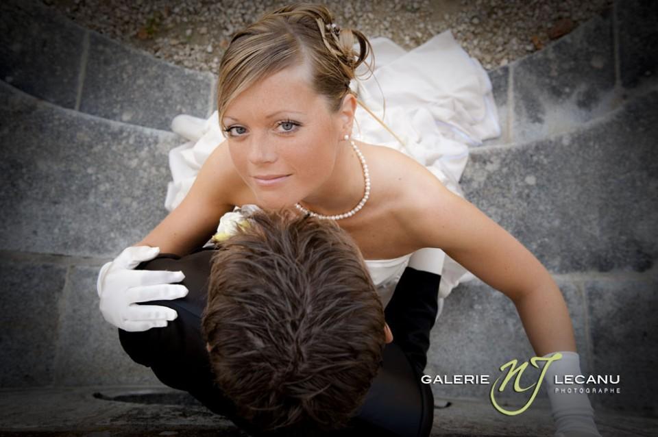 025-photo-mariage-caen-deauville-normandi
