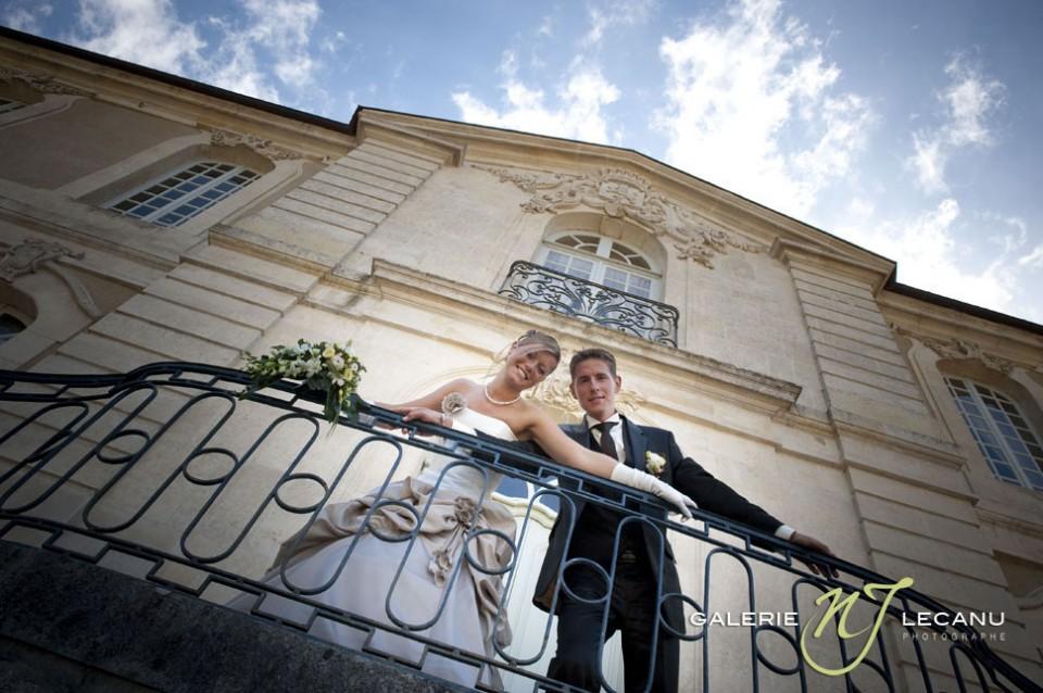 028-photo-mariage-caen-deauville-normandi