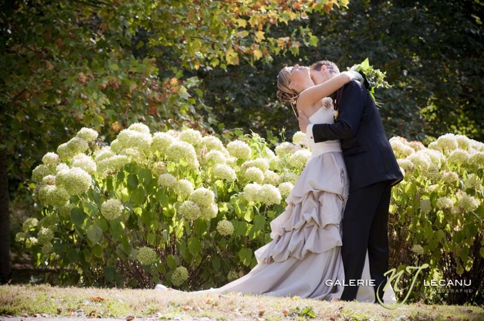031-photo-mariage-caen-deauville-normandi
