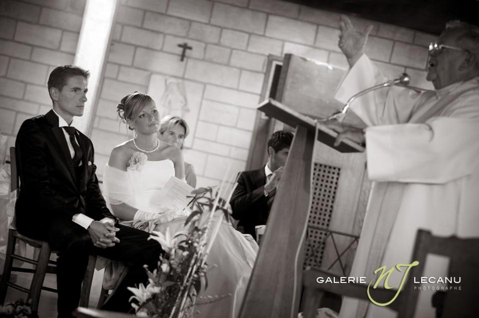 203-photo-mariage-caen-deauville-normandi