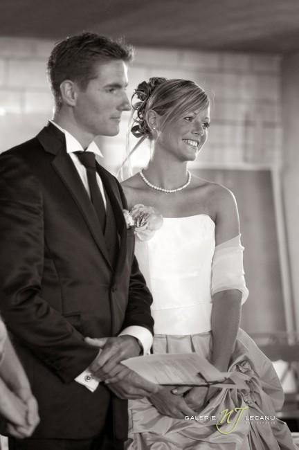 219-photo-mariage-caen-deauville-normandi