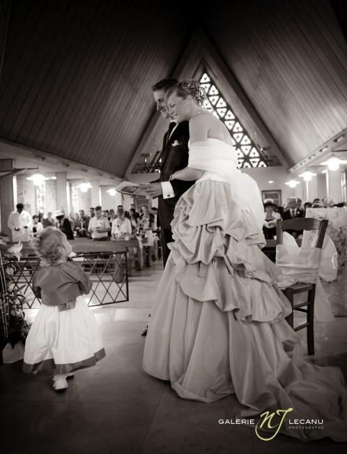 232-photo-mariage-caen-deauville-normandi