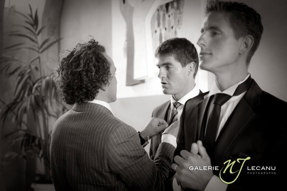 289-photo-mariage-caen-deauville-normandi