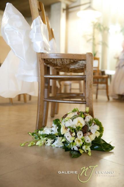 292-photo-mariage-caen-deauville-normandi