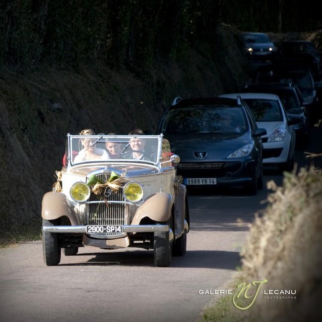 327-photo-mariage-caen-deauville-normandi