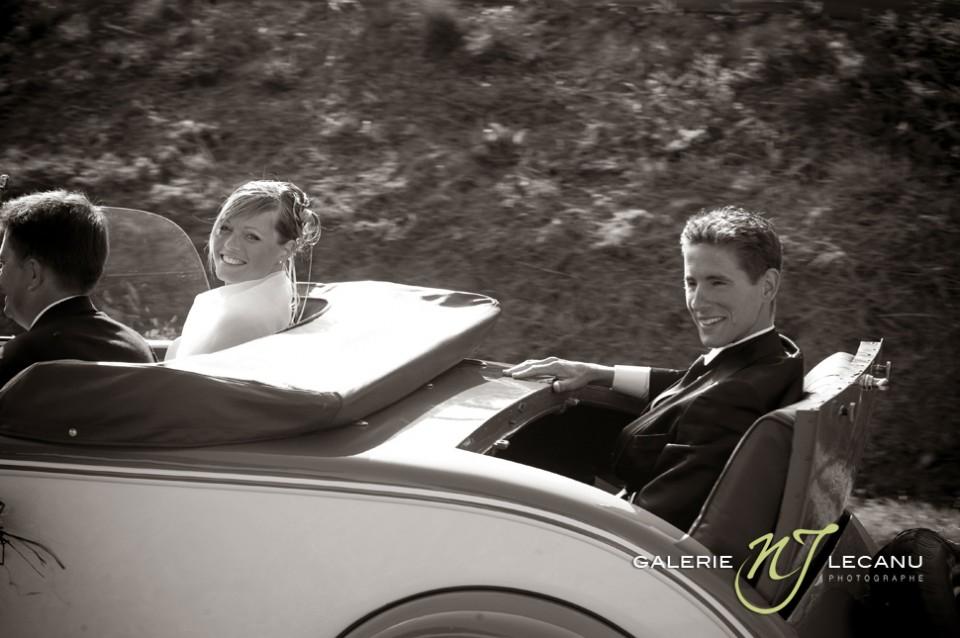 329-photo-mariage-caen-deauville-normandi
