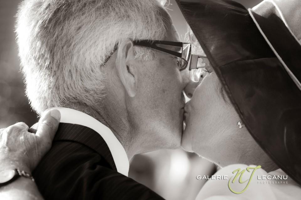 357-photo-mariage-caen-deauville-normandi