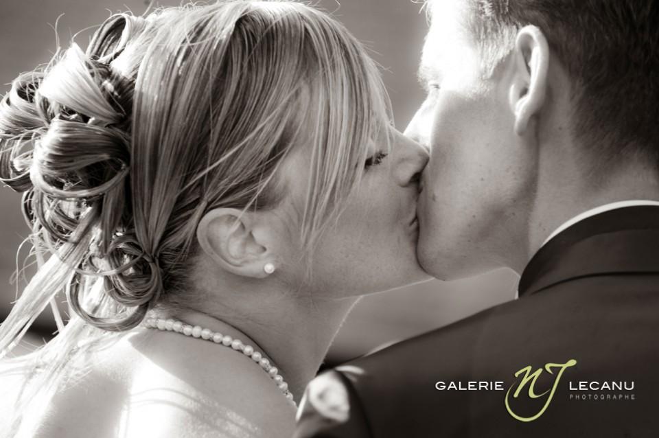 358-photo-mariage-caen-deauville-normandi
