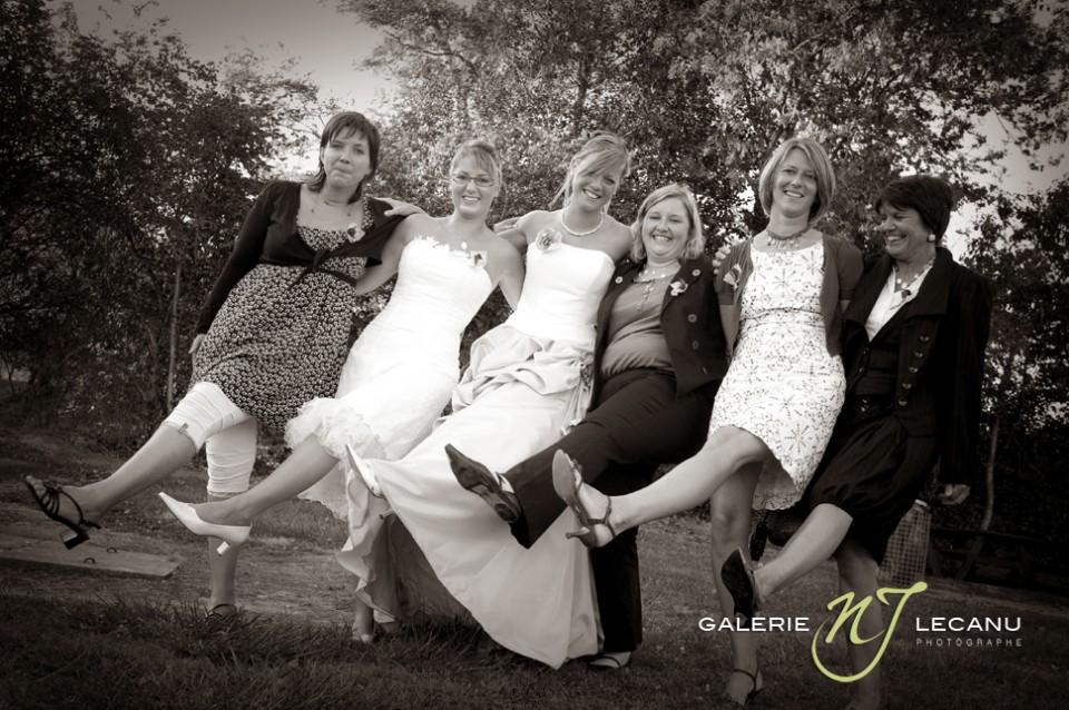 423-photo-mariage-caen-deauville-normandi