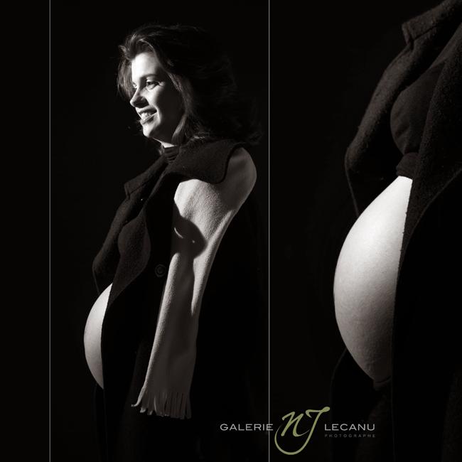 photo-femme-enceinte-caen-deauville-normandie