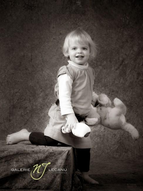 photo-enfants-en-studio-a-caen-calvados-normandie
