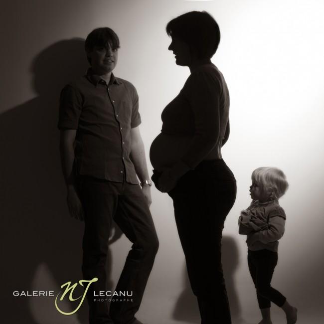 photo-enfants-femmes enceintes-caen-deauville-normandie