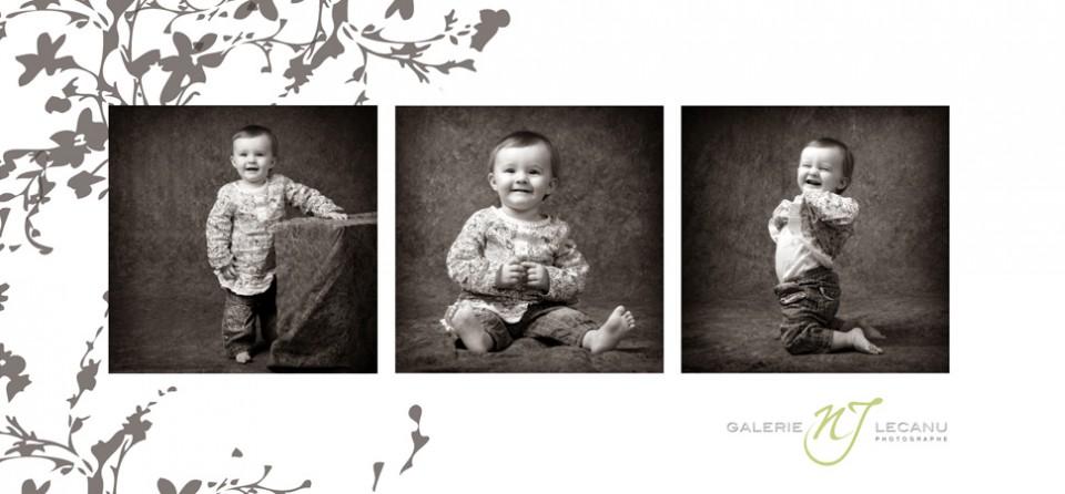 photo-d-enfant-en-studio-a-caen-deauville-normandie