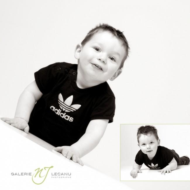 photo-enfants-en-studio-caen-deauville-normandie