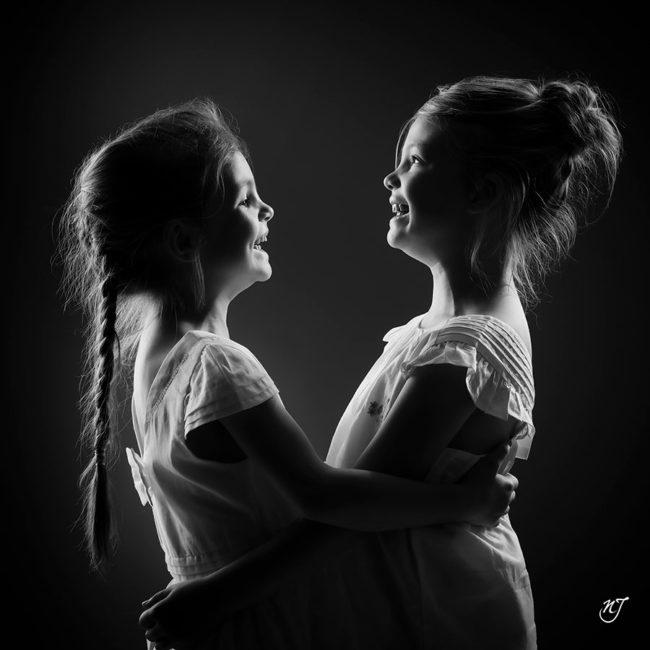 Photographe Caen - Galerie NJ Lecanu - Nathalie et Jacky Lecanu